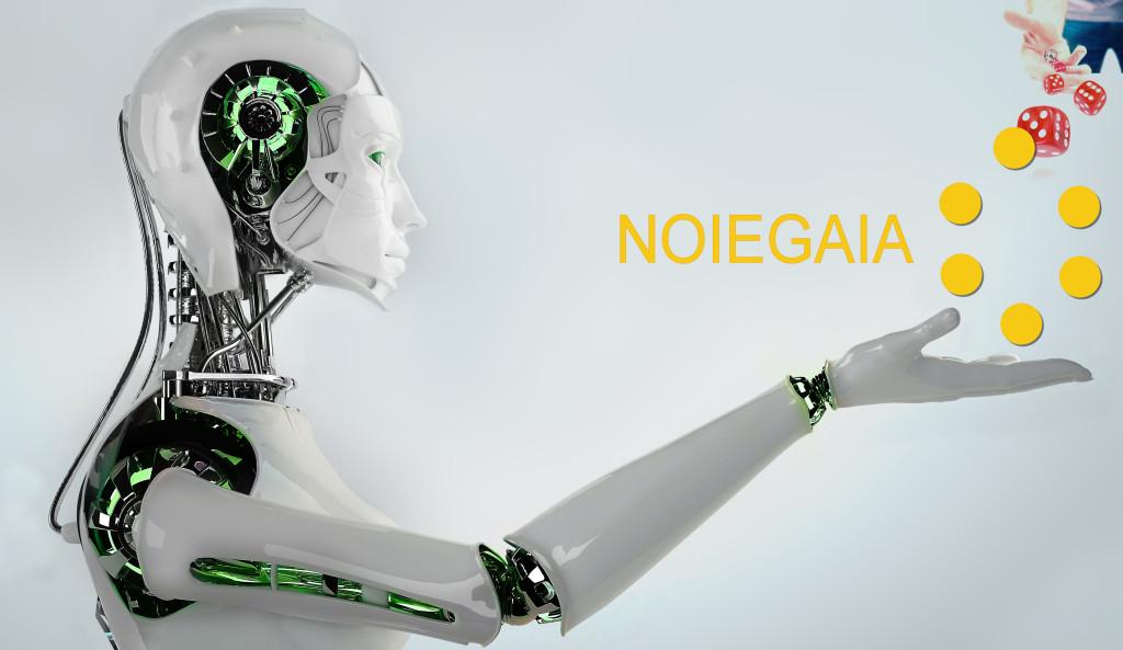 NOIEGAIA