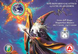 sincronario 2019-2020